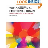 Cognitive Emotion Brain