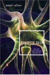 The Synaptic Self ()