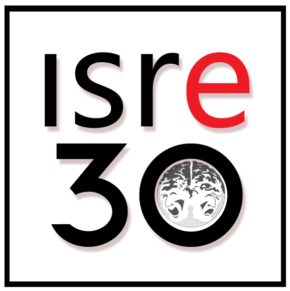 isre-LOGO_EFFECTS_edited-cropped