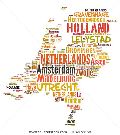 stock-photo-netherlands-map-words-cloud-of-major-cities-with-a-white-background-104972858