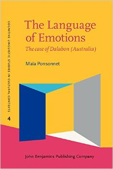 book language emotions