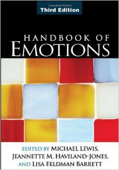 handbook emotions