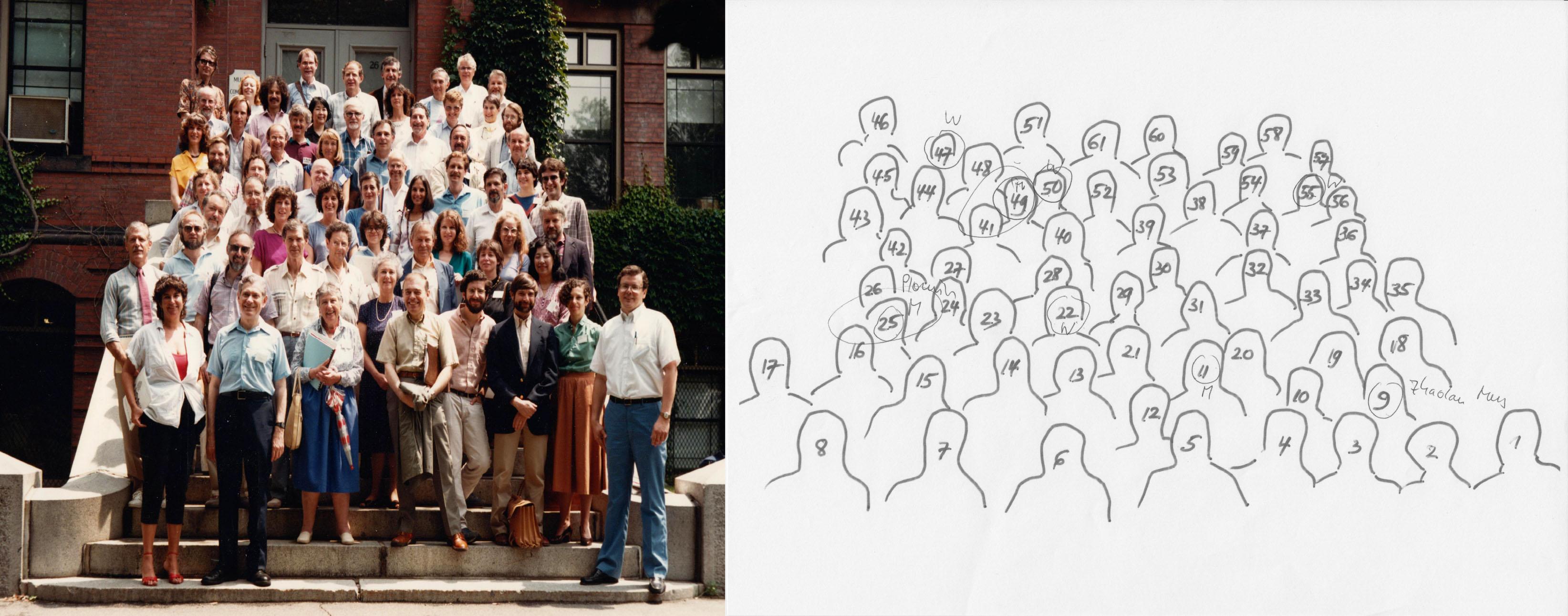 2 together Harvard ISRE 85.jpeg