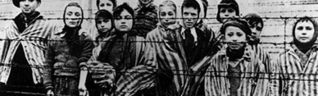 Children-at-the-Auschwitz-009