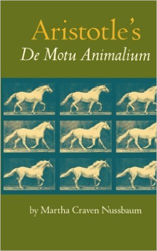 motu thesis scholarship Newton — de motu gravium naturaliter cadentium in hypothesi terrae motae,   the appendix by stein offers a summary of the thesis by kamerlingh onnes,.